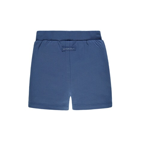 BELLYBUTTON  Bermudas  dutch blue 2