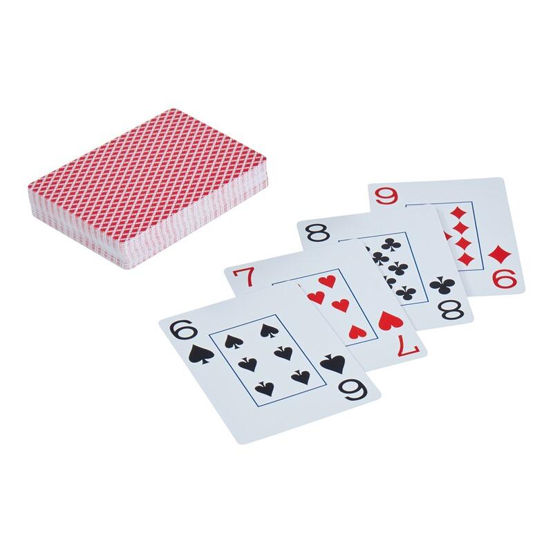 Senioren Spielkarten Wasserfest online kaufen   Die